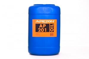 Apiezon AP201 Oil