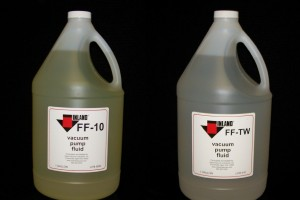 Inland FF-10 and FF-TW