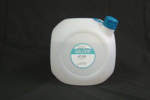 Galden HT 200