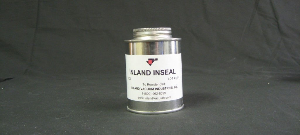 Inland Inseal 03