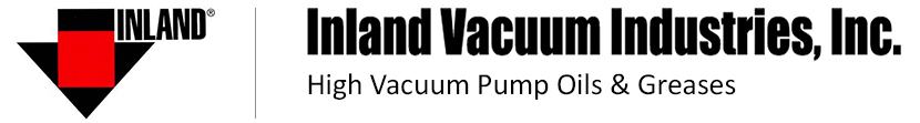 Inland Vacuum Industries, Inc.