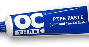 OC Three PTFE Paste